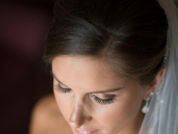 Tmx 1479388943 C57569f27ce24b04 DSC 6755 Chester, MD wedding beauty