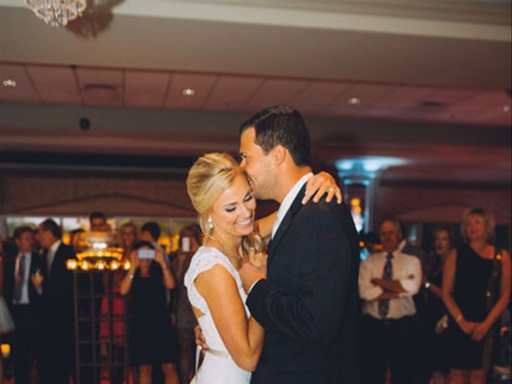 Tmx 1482259897277 600x6001436456491789 Chartwell Golf And Country Cl Chester, MD wedding beauty