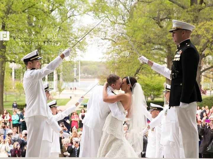Tmx 1482260527661 194 Chester, MD wedding beauty