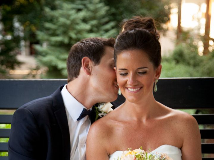 Tmx 1482260552186 20150801 Img0272 Chester, MD wedding beauty
