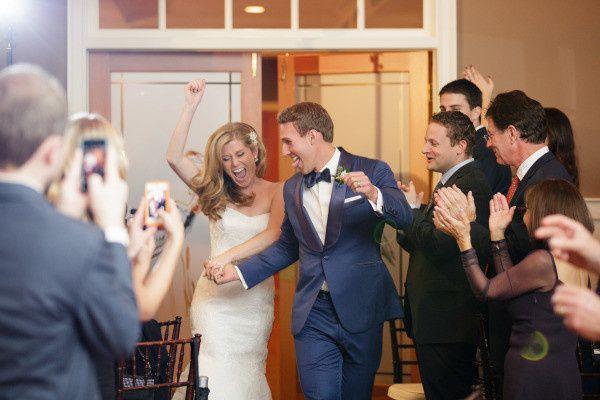 Tmx 1482260619953 52d61f5715acf600x Chester, MD wedding beauty