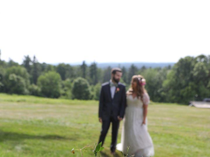 Tmx 00408 51 375588 1556025852 Woolwich, ME wedding florist