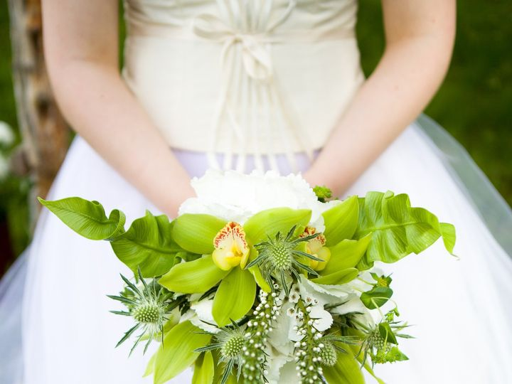 Tmx 1378903638381 309water Fresh Farms Weddings1482 2 Woolwich, ME wedding florist