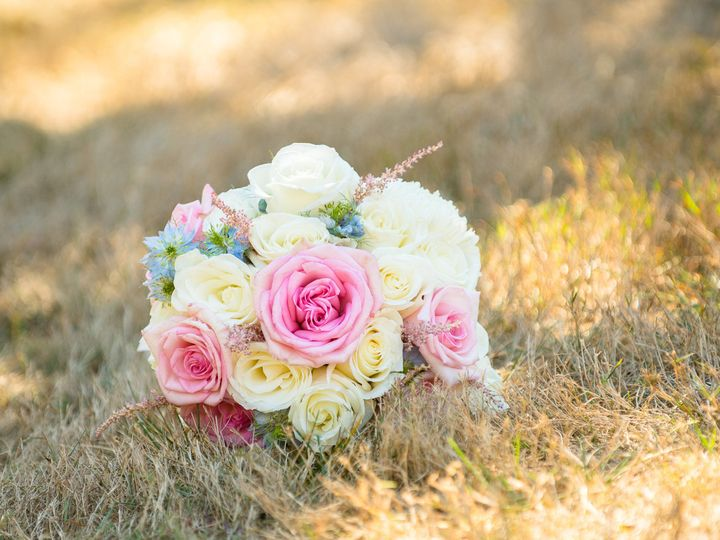 Tmx 1441110073944 287 Barker Tavern Wedding 7069 Woolwich, ME wedding florist