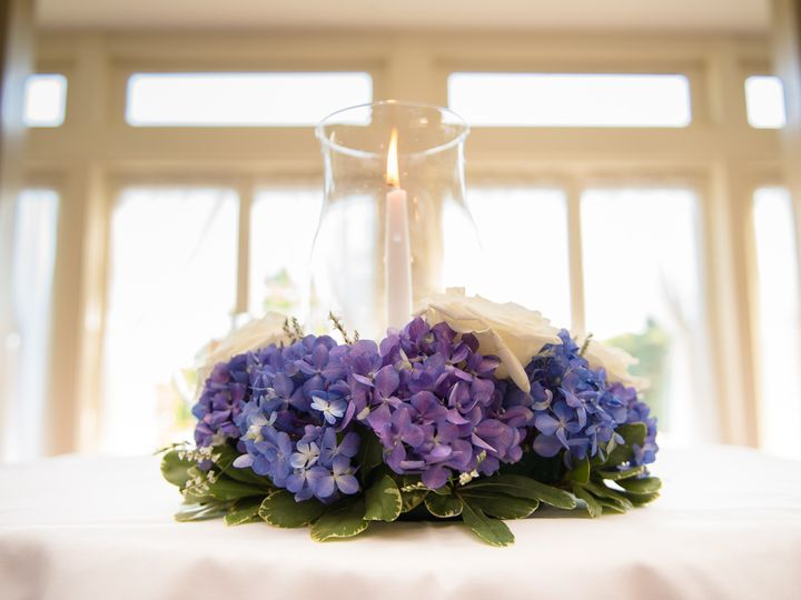 Tmx 1441110146609 771 Barker Tavern Wedding 7659 Woolwich, ME wedding florist
