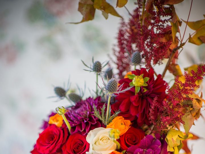 Tmx 1441110653141 1cs14402 Woolwich, ME wedding florist