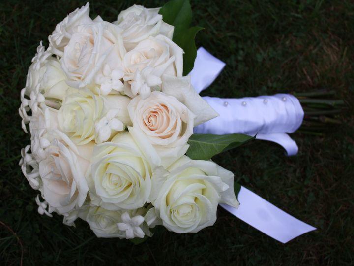 Tmx 1441110829991 Img0826 Woolwich, ME wedding florist