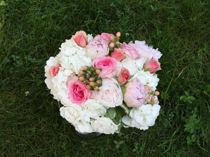 Tmx 1488398058131 Img0913 Woolwich, ME wedding florist