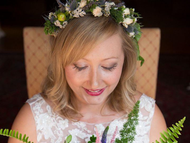 Tmx 1488398212749 216 Ncp Woolwich, ME wedding florist