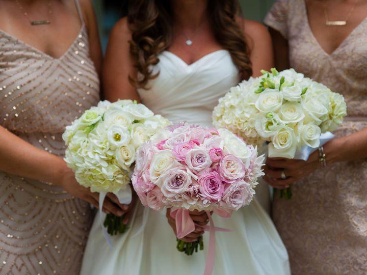 Tmx 1488398349177 Amwstudios 160730 0174 Woolwich, ME wedding florist