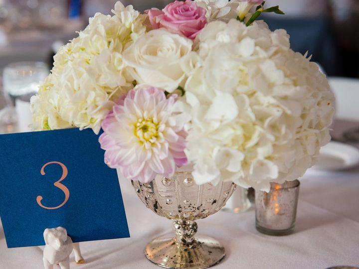 Tmx 1488398372838 Amwstudios 160730 1079 Woolwich, ME wedding florist