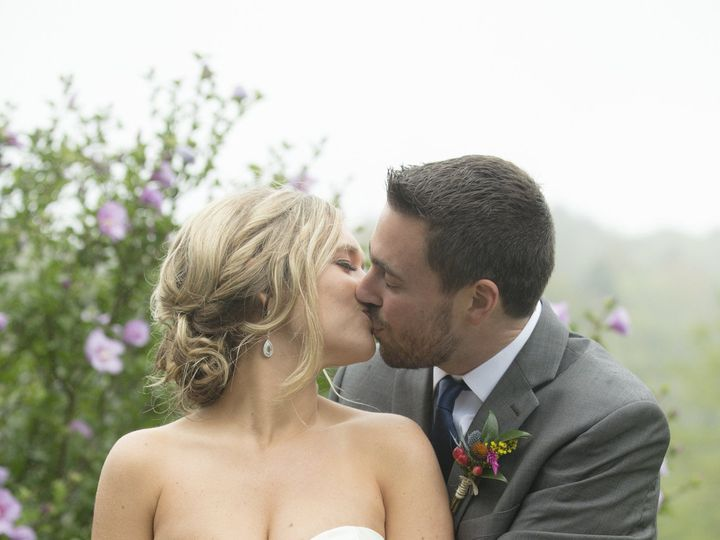 Tmx 1488398398756 Jennmike432 Woolwich, ME wedding florist