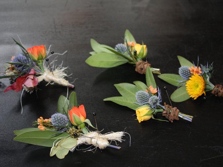 Tmx 1488398579971 Img0870 Woolwich, ME wedding florist