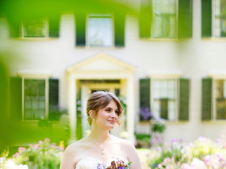 Tmx 1488398645144 Aodell160827 317 Zf 6256 13387 1 004 Woolwich, ME wedding florist