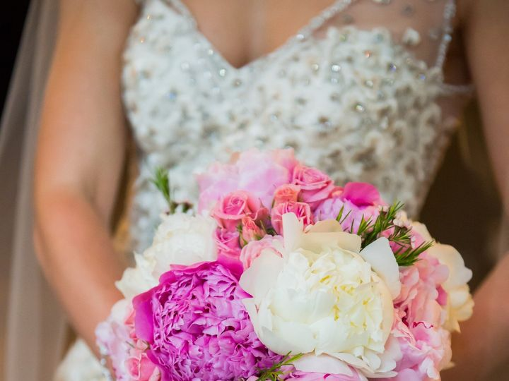 Tmx 1488398702525 Bouquet 2 Woolwich, ME wedding florist