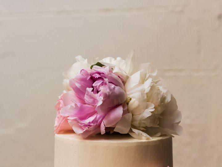 Tmx 1488398726643 Cake Woolwich, ME wedding florist