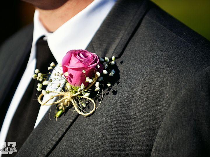 Tmx 1488398815722 Bout Woolwich, ME wedding florist