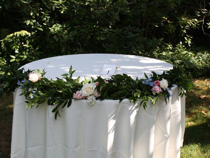 Tmx 1488398868558 Img0967 Woolwich, ME wedding florist