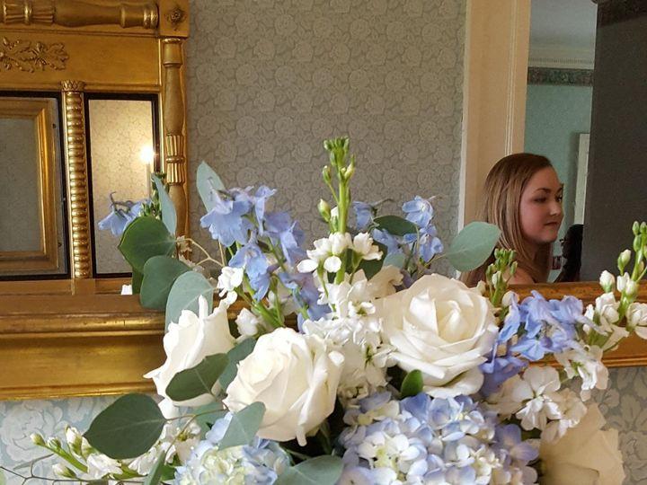 Tmx 20170611 122602 51 375588 1556026365 Woolwich, ME wedding florist