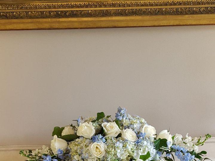 Tmx 20170611 122645 51 375588 1556026388 Woolwich, ME wedding florist