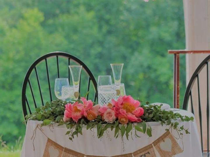 Tmx 39044694 10156419973856427 4053627727813541888 N 51 375588 1556025913 Woolwich, ME wedding florist