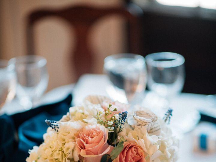 Tmx Crw 1613 51 375588 1556026077 Woolwich, ME wedding florist