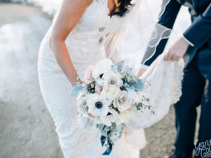 Tmx Crw 1703 51 375588 1556026016 Woolwich, ME wedding florist