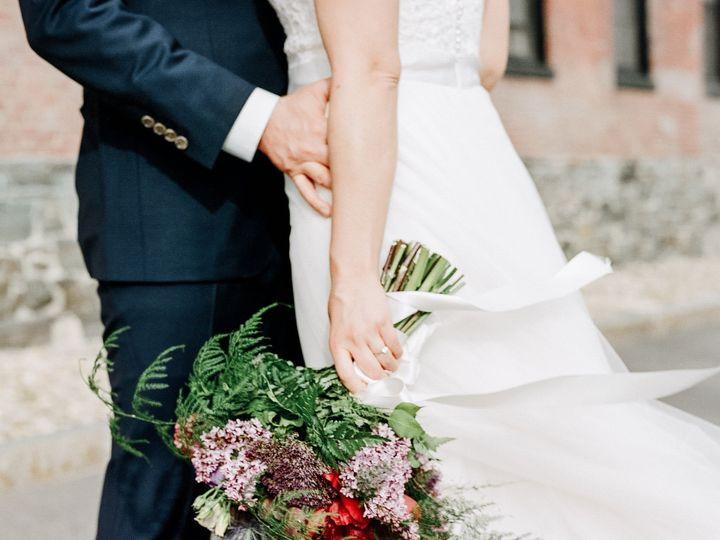 Tmx Emily2 51 375588 1556026138 Woolwich, ME wedding florist