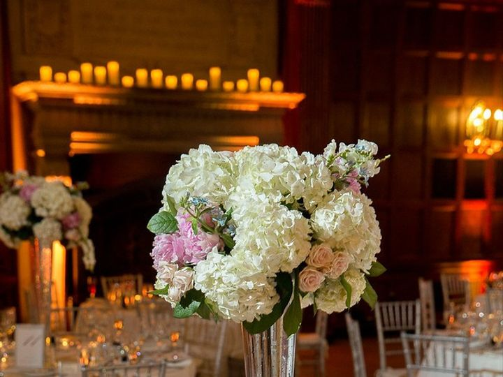 Tmx I Ltqbsgt X2 51 375588 1556026216 Woolwich, ME wedding florist