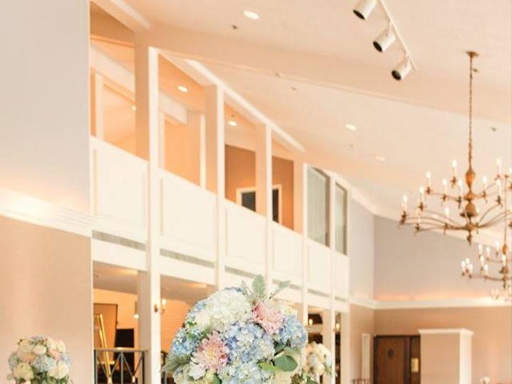 Tmx Margaux Centers 51 375588 1556026878 Woolwich, ME wedding florist
