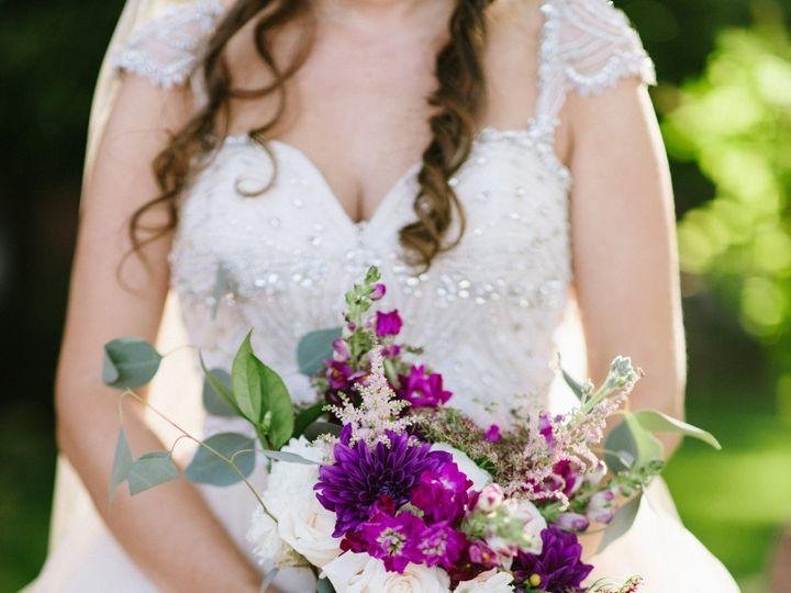Tmx Rachelkevin 569 51 375588 1556026308 Woolwich, ME wedding florist