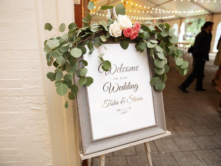 Tmx Tishasteven0383 51 375588 1556026513 Woolwich, ME wedding florist
