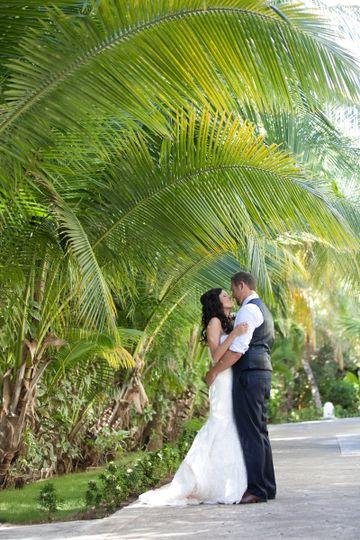 barberousse wedding 168