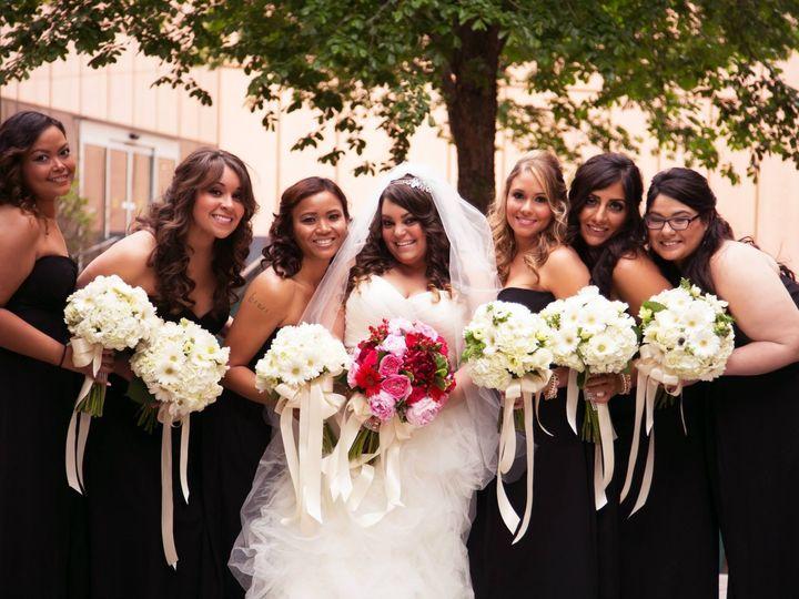 Tmx 1495730725309 Aa01 Weehawken, NJ wedding beauty