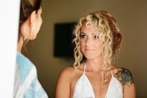 Tmx 1495730734700 Ac9a0045 Weehawken, NJ wedding beauty