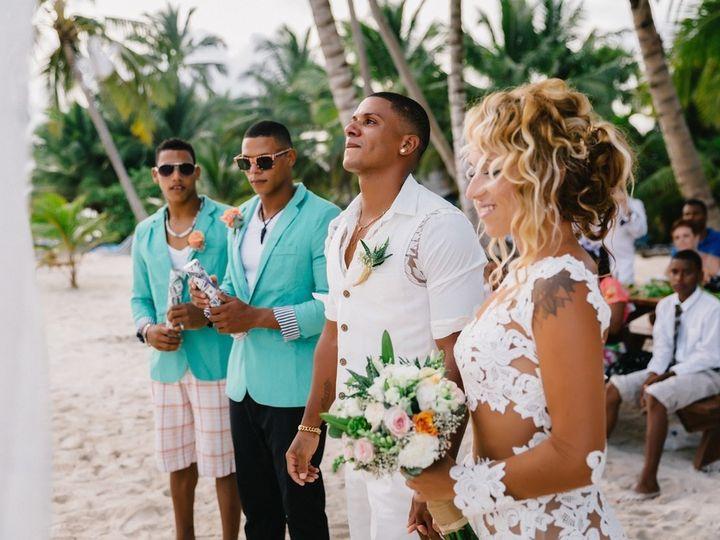 Tmx 1495730740995 An03 Weehawken, NJ wedding beauty