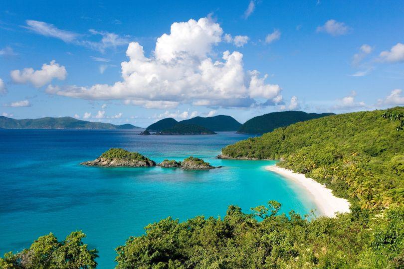 bigstock trunk bay caribbean beach 6499002 51 95588 157670348051189