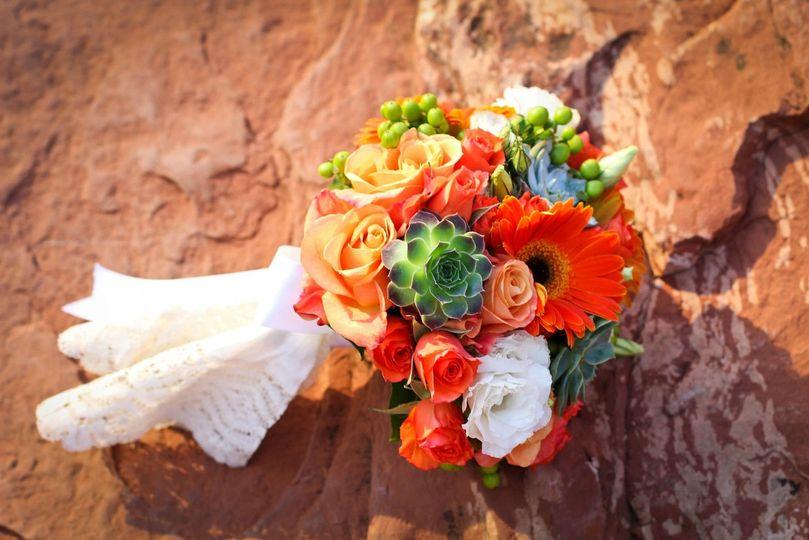spring wedding 2013 4