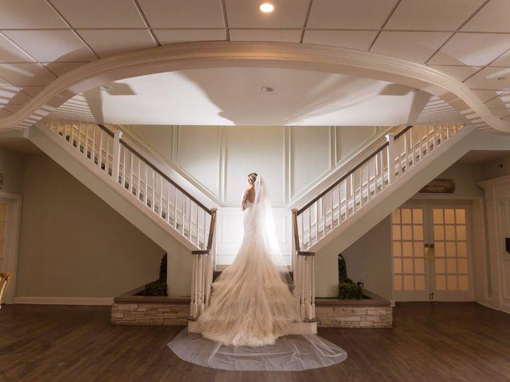 Tmx 0052 51 16588 158049932842562 Aquebogue, NY wedding venue