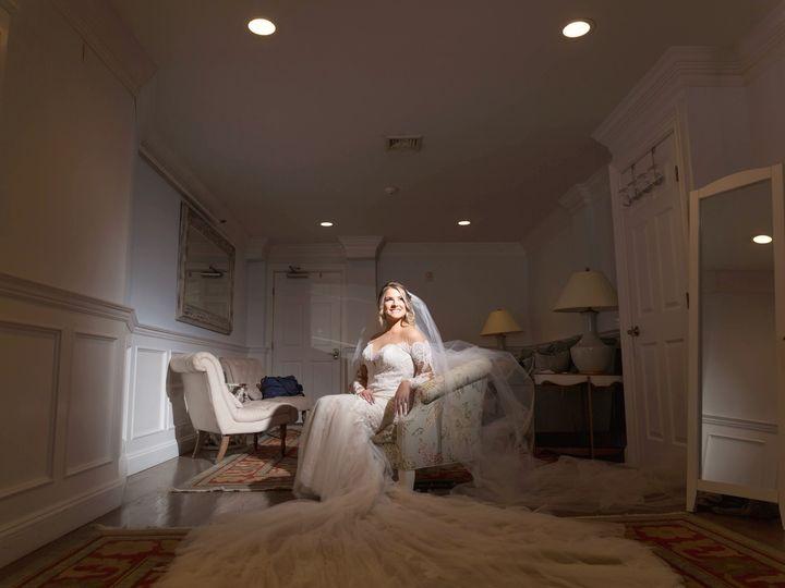 Tmx 0070 51 16588 158049932780225 Aquebogue, NY wedding venue