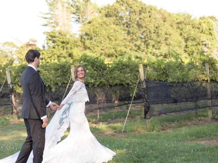 Tmx 0474 51 16588 1571155060 Aquebogue, NY wedding venue