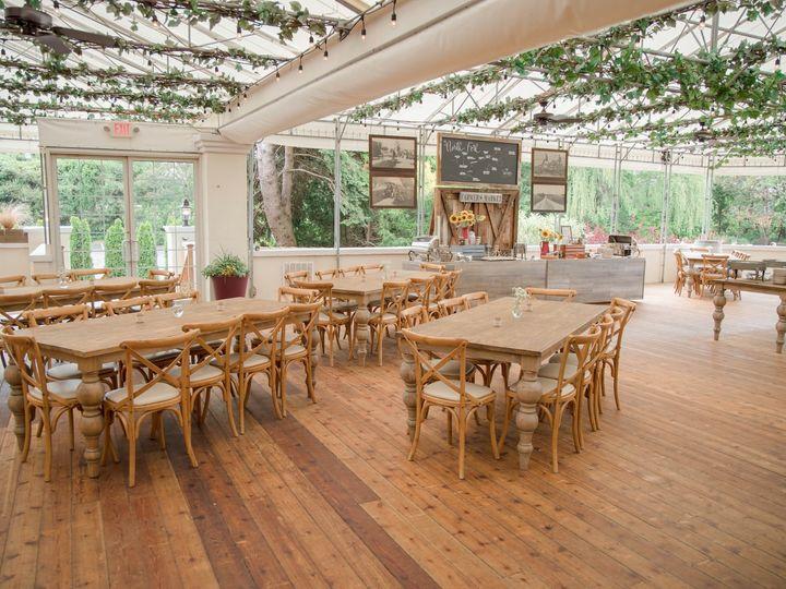 Tmx 0483 51 16588 1571155060 Aquebogue, NY wedding venue