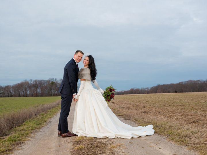 Tmx 0495 51 16588 158049933047939 Aquebogue, NY wedding venue