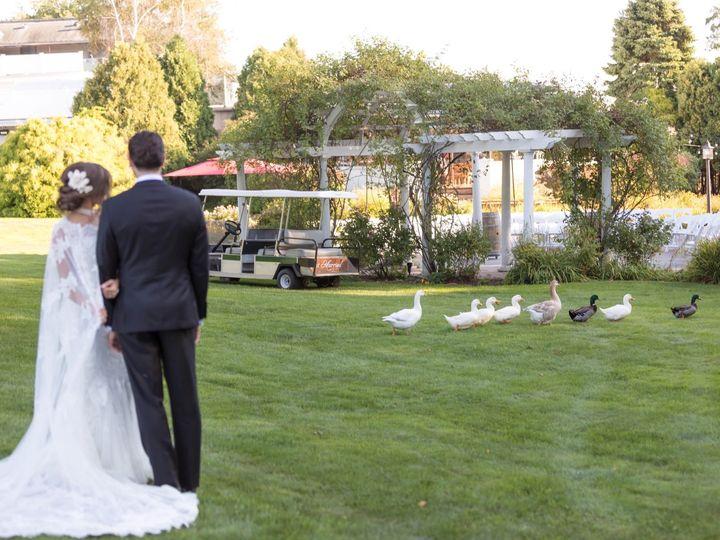 Tmx 0529 51 16588 1571155065 Aquebogue, NY wedding venue