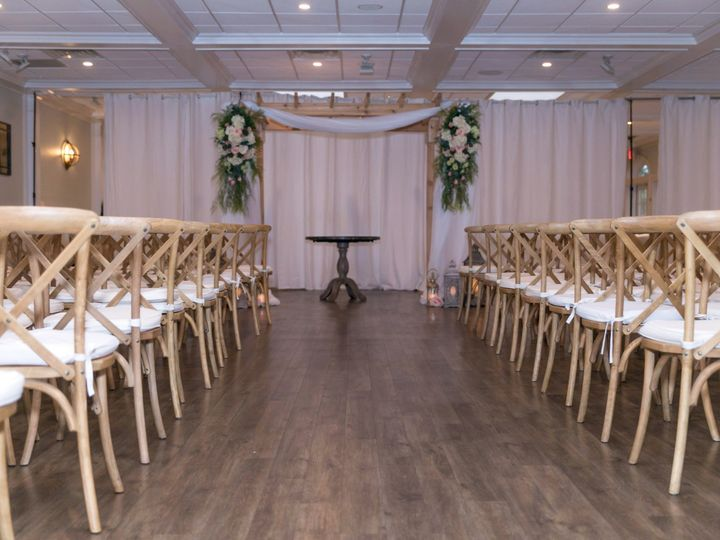 Tmx 0735 51 16588 158049933220265 Aquebogue, NY wedding venue