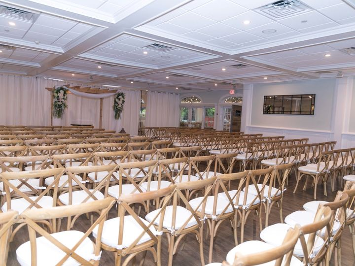 Tmx 0736 51 16588 1571155060 Aquebogue, NY wedding venue