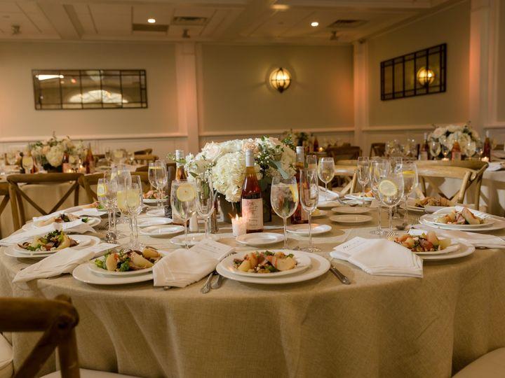 Tmx 0750 51 16588 158049933069142 Aquebogue, NY wedding venue