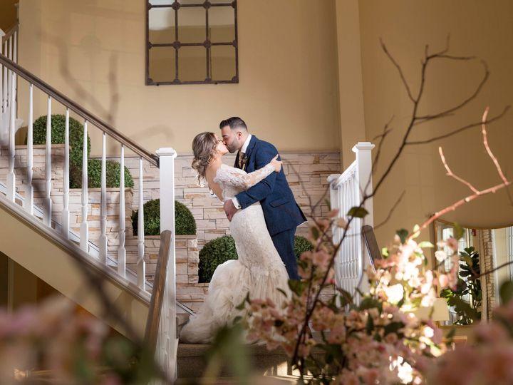 Tmx 1059 51 16588 158049933078069 Aquebogue, NY wedding venue