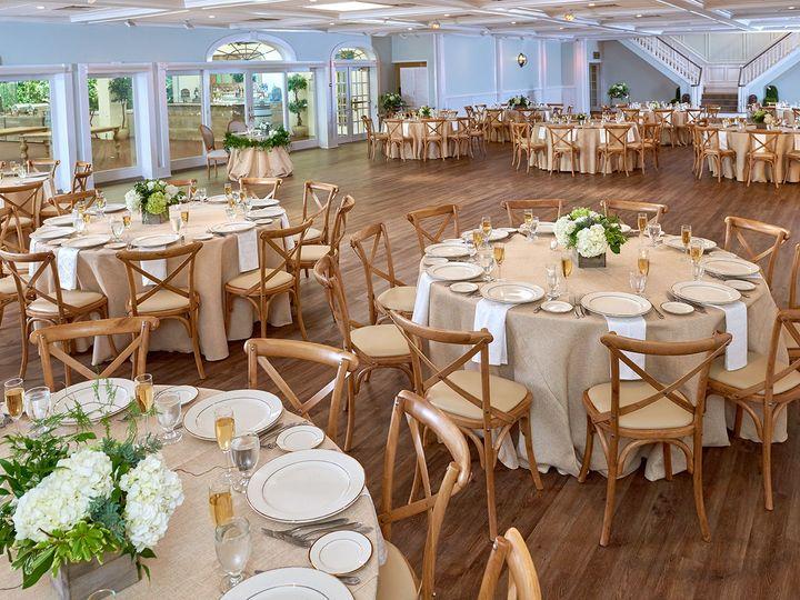 Tmx 1527860620 1db8de51f5507a3e 1527860619 9e793c346aac43b4 1527860618038 7 4 Aquebogue, NY wedding venue