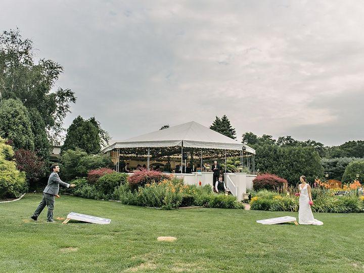 Tmx 1527860684 8b7520d3f3389044 1527860683 B2f0031d46a15819 1527860683128 12 8 Aquebogue, NY wedding venue